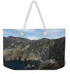 Sliabh Liag II Weekender Tote Bag
