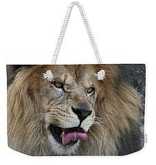Slurp #2 Weekender Tote Bag