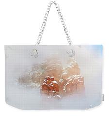 Snow 07-099 Weekender Tote Bag
