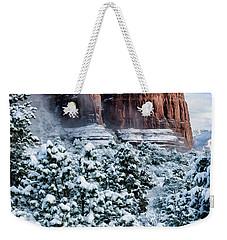 Snow 07-111 Weekender Tote Bag