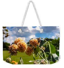 Sobaso Weekender Tote Bag