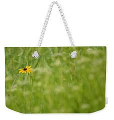 Soft Suzie  Weekender Tote Bag