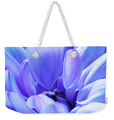 Soft Touch 2 Weekender Tote Bag