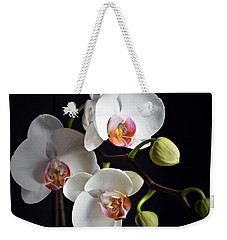 Softly Weekender Tote Bag