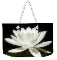 Softness Weekender Tote Bag