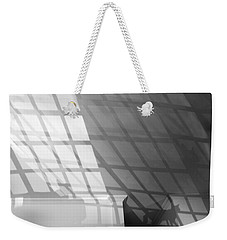 Solar Cat I 2013 Limited Edition 1 Of 1 Weekender Tote Bag