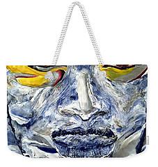 Son Weekender Tote Bag