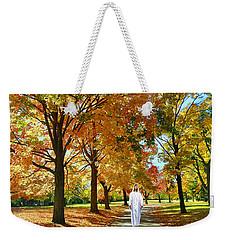 Son Of God Weekender Tote Bag