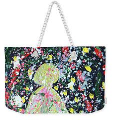 Soul Universal Weekender Tote Bag
