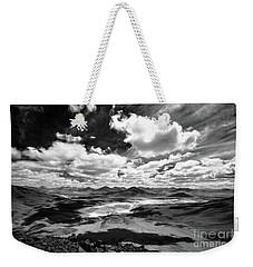 South Lipez Weekender Tote Bag