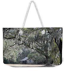 Southern Shade Weekender Tote Bag