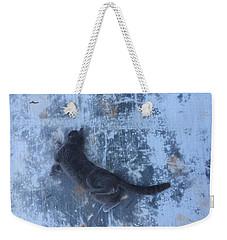 Spidey Weekender Tote Bag