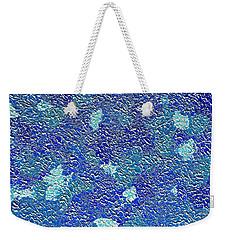 Spirit Odissi Weekender Tote Bag