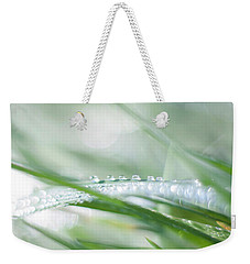 Splendor In The Grass Weekender Tote Bag