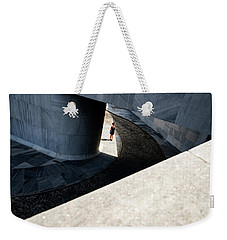 Spot Me Out Weekender Tote Bag