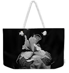 Weekender Tote Bag featuring the photograph Spring 2016 20 by Cendrine Marrouat