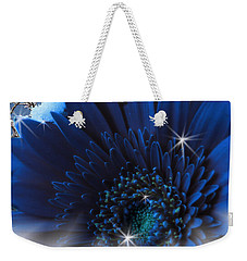 Spring Emergence  Weekender Tote Bag by Cathy  Beharriell