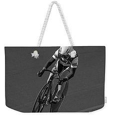 Sprint Tt Weekender Tote Bag