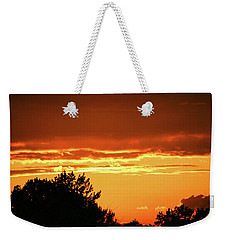 Ssl-1 Weekender Tote Bag