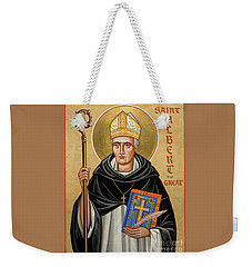 St. Albert The Great - Jcatg Weekender Tote Bag