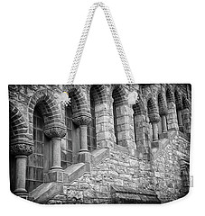 St. Mark's Episcopal Church Weekender Tote Bag