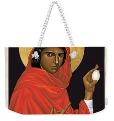 St. Mary Magdalene - Rlmam Weekender Tote Bag