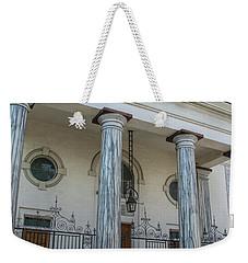 St. Mary's Weekender Tote Bag