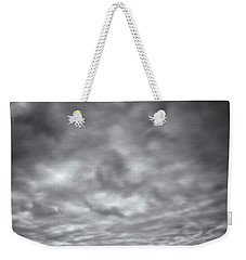 St Michael's Mount Weekender Tote Bag by Dominique Dubied