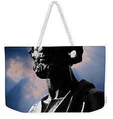 St. Peter Weekender Tote Bag