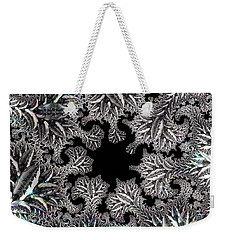 Sterling Forest Weekender Tote Bag by Susan Maxwell Schmidt