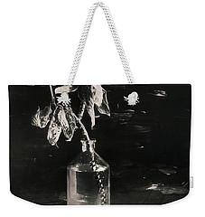 Still Life #141456 Weekender Tote Bag