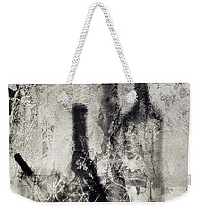 Still Life #384280 Weekender Tote Bag