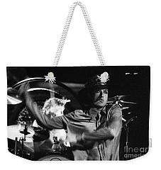 Stp-2000-scott-0911 Weekender Tote Bag