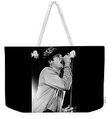 Stp-2000-scott-0930 Weekender Tote Bag