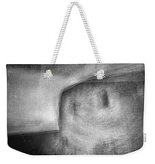 St.petersburg #295 Weekender Tote Bag