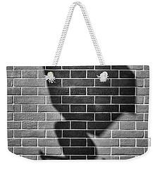 St.petersburg  #8125 Weekender Tote Bag