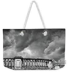 St.petersburg  #9704 Weekender Tote Bag