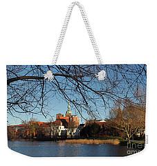 Stralsund 1 Weekender Tote Bag