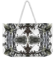 Such Sights To Show You Weekender Tote Bag