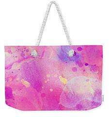 Summer 03 Weekender Tote Bag