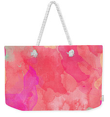 Summer 06 Weekender Tote Bag