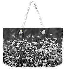 Summer Blizzard Weekender Tote Bag