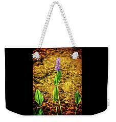 Summer Breeze I Weekender Tote Bag