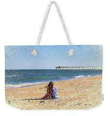 Summer Dream Weekender Tote Bag