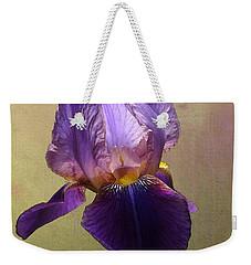 Summer Morning Light Weekender Tote Bag by I'ina Van Lawick