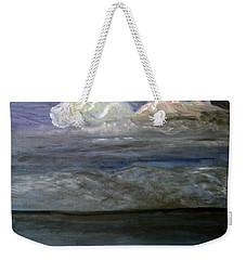 Sun Catcher Weekender Tote Bag