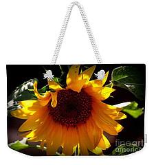 Sun Dancer Weekender Tote Bag