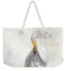 Sun Kissed 2 Weekender Tote Bag