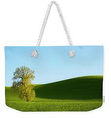 Sunkissed Weekender Tote Bag