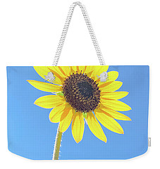 Sunny Delight Weekender Tote Bag
